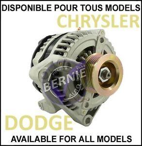 All Ford repair Montreal ford repair montreal