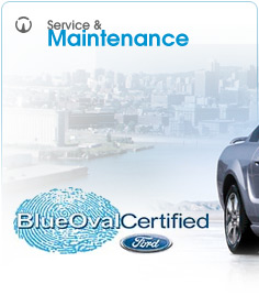 Authentic Ford repair Montreal ford repair montreal