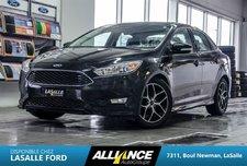 Buy Ford repair Cheap Montreal ford repair montreal