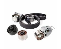 Buy Ford repair Online Montreal ford repair montreal