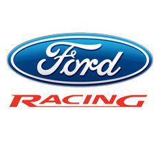 Buy Genuine Ford repair Montreal ford repair montreal