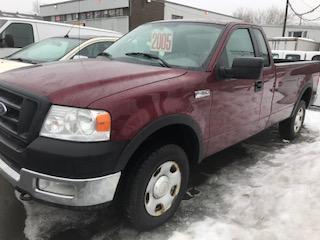 Cheap Ford Replacement repair Montreal ford repair montreal