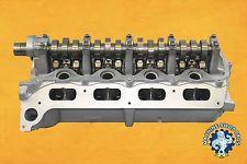 Discount Ford repair Direct Montreal ford repair montreal