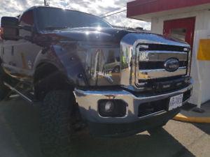 Ford Car Spare repair Montreal ford repair montreal