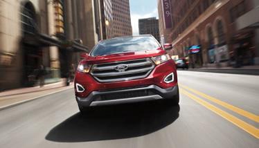 Ford Car repair Prices Montreal ford repair montreal