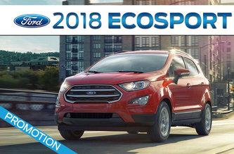 Ford Company repair Montreal ford repair montreal
