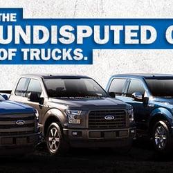 Ford Dealer Car repair Montreal ford repair montreal