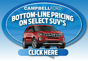 Ford Dealer Parts Lookup Montreal ford parts montreal