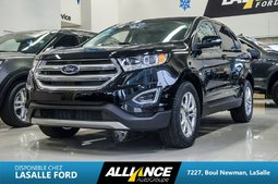 Ford Dealer Parts Near Me Montreal ford parts montreal
