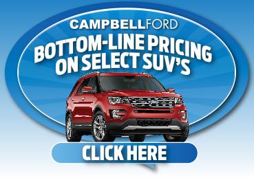Ford Dealer repair Lookup Montreal ford repair montreal