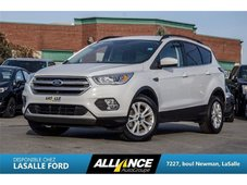 Ford Dealership Parts And Service Montreal ford parts montreal