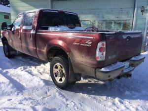 Ford Diesel Oem repair Montreal ford repair montreal