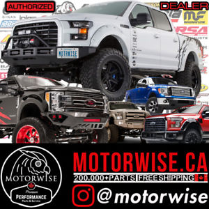 Ford Diesel Parts Online Montreal ford parts montreal