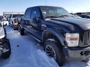 Ford Diesel repair Montreal ford repair montreal