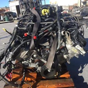 Ford Engine repair For Sale Montreal ford repair montreal