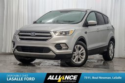 Ford Escape Parts Montreal ford parts montreal