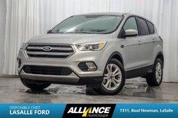 Ford Escape repair Montreal ford repair montreal