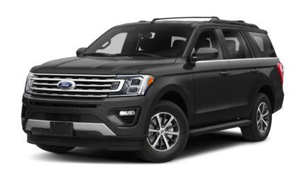 Ford Expedition repair Montreal ford repair montreal