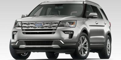 Ford Explorer repair Montreal ford repair montreal