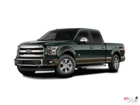 Ford F150 Parts Montreal ford parts montreal