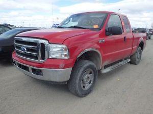 Ford F250 repair Montreal ford repair montreal