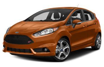 Ford Fiesta repair Montreal ford repair montreal