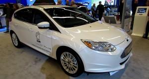Ford Focus Car repair Montreal ford repair montreal