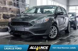 Ford Focus Dealer Parts Montreal ford parts montreal