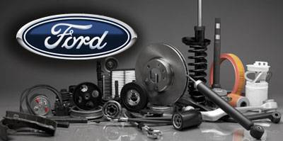 Ford Genuine Auto Parts Montreal ford parts montreal