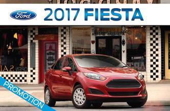Ford Motor Co repair Montreal ford repair montreal