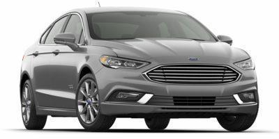 Ford Motor Company repair Dept Montreal ford repair montreal
