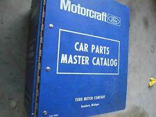 Ford Motor Company repair Lookup Montreal ford repair montreal