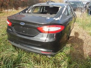 Ford Motor Company repair Montreal ford repair montreal