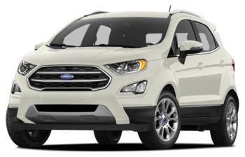 Ford Motor Company repair Suppliers Montreal ford repair montreal