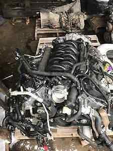 Ford Motor repair For Sale Montreal ford repair montreal