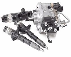 Ford Motor repair Online Montreal ford repair montreal