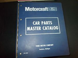 Ford Motorcraft Parts Lookup Montreal ford parts montreal