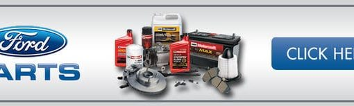 Ford Motorcraft Parts Montreal ford parts montreal