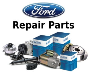 Ford Motorcraft Parts Online Montreal ford parts montreal