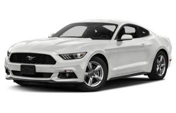 Ford Mustang Dealer repair Montreal ford repair montreal