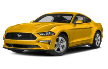 Ford Mustang Dealership Parts Montreal ford parts montreal