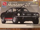 Ford Mustang Oem Parts Montreal ford parts montreal