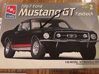 Ford Mustang Oem repair Montreal ford repair montreal