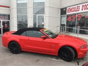Ford Mustang Part Numbers Montreal ford parts montreal