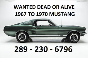 Ford Mustang Parts Montreal ford parts montreal