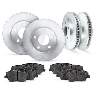 Ford Oem Brake Parts Montreal ford parts montreal