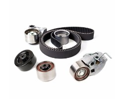 Ford Oem Parts Montreal ford parts montreal