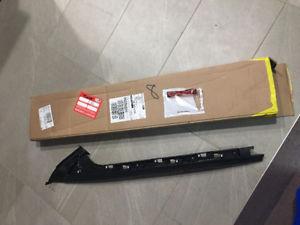 Ford Oem repair For Sale Montreal ford repair montreal