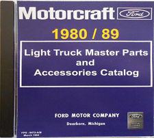 Ford Oem repair Lookup Montreal ford repair montreal