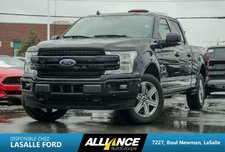 Ford Part Store Near Me Montreal ford parts montreal